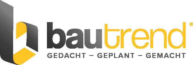bautrend GmbH